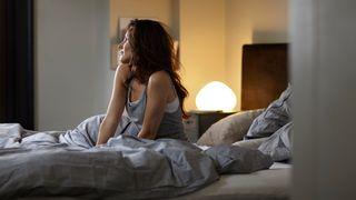 Philips' smarte lyspærer skal hjelpe deg å sove