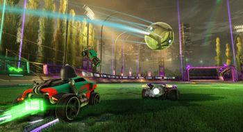 Xbox One får støtte for spilling på tvers av plattformer