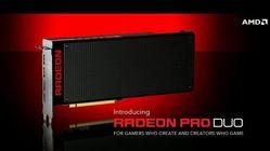 Dette kan tyde godt for AMDs kommende skjermkort