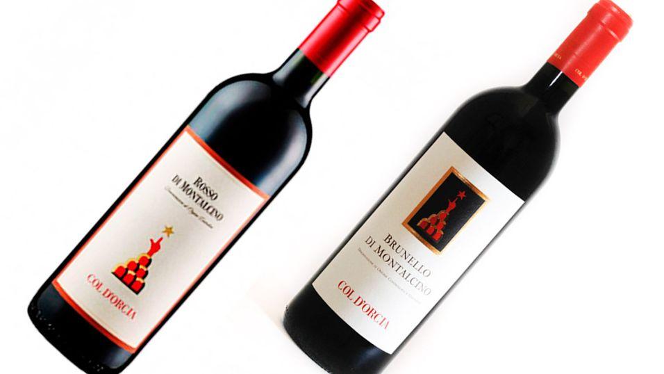 Det er nå du skal kjøpe vin til årets påskelam