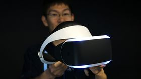 Det er nå to år siden PlayStation VR, da kjent som Project Morpheus, ble avduket på Game Developers Conference 2014.
