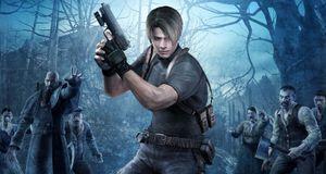 Nå får Resident Evil sin egen musikaloppsetning
