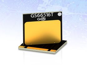 Transistorer av galiumnitrid skal gi høyere virkningsgrad og forenkle konstruksjonen av elbilladere.