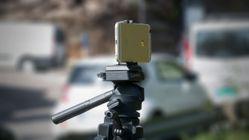Vi har tatt utallige mobilbilder fra stativ, men klarer vi å finne mobilen som passer  deg ?