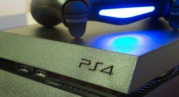 Bekreftet: Sony jobber med ny PlayStation