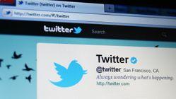 Stor endring for Twitter-brukere: Nå kan du skrive lengre meldinger