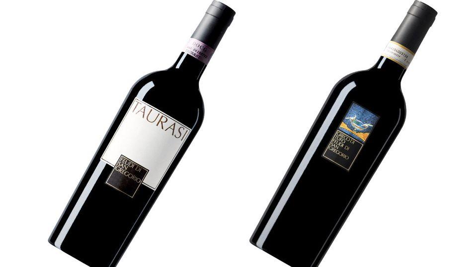 UKENS VIN: Klar for en hvit vårvin – eller en kraftpakke av en rødvin- begge til knallpris?