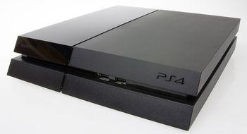– «PlayStation 4,5» avdukes før oktober