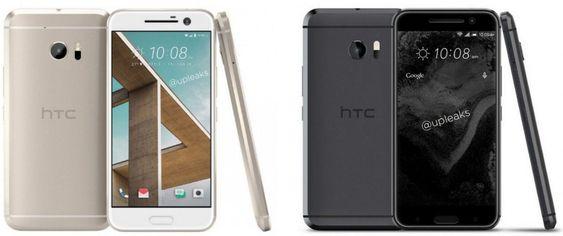 Joda, telefonen kommer i andre farger enn grå. Både svart og gull, faktisk!