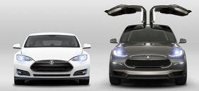 Tekniske utfordringer knyttet til de innovative falkevingedørene på Tesla Model X skal være blant de viktigste årsakene til at den store firehjulstrekkeren er forsinket.
