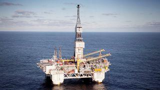 Statoil ga storavtale til Kværner