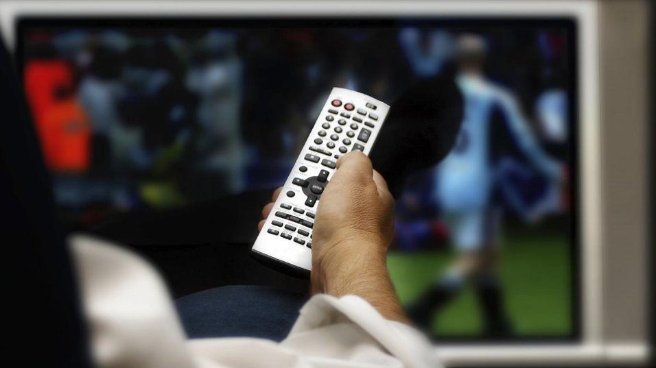 Borettslagskundene får snart mer å velge mellom på TV- og bredbåndsfronten når koblingssalget oppheves.