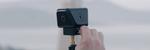 Les Dette VR-kameraet er det første av sitt slag