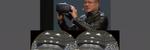 Les Slik skal Nvidia gjøre VR fotorealistisk