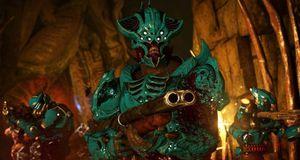 Doom får åpen betatest neste helg