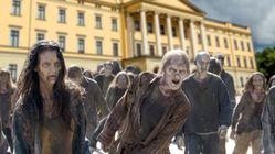 Tenk om et zombie-utbrudd faktisk skjedde i Oslo