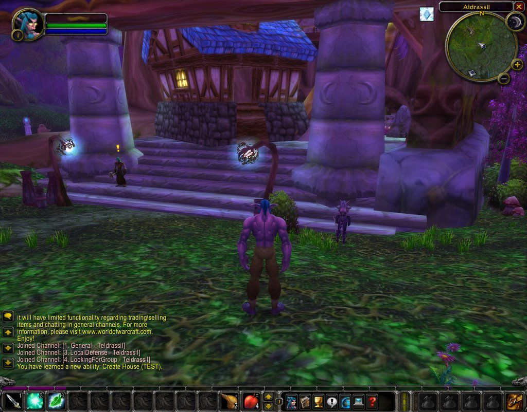 how to play warcraft 3 in windowed mode
