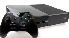 En langt kraftigere Xbox One skal visstnok lanseres i 2017