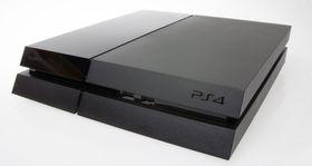 Sony har ikke gitt et tydelig svar på kryssplattformtilbudet ennå.