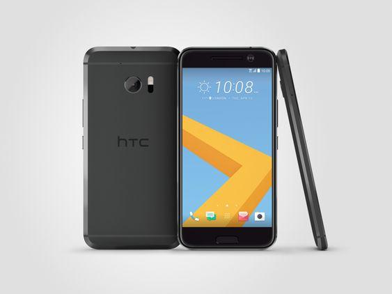 HTC 10 er bygget utelukkende i aluminium, og skal være betydelig bedre enn sin forgjenger på det aller, aller meste.