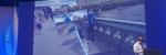 Les Slik kan VR-fremtiden bli for Facebook-brukere