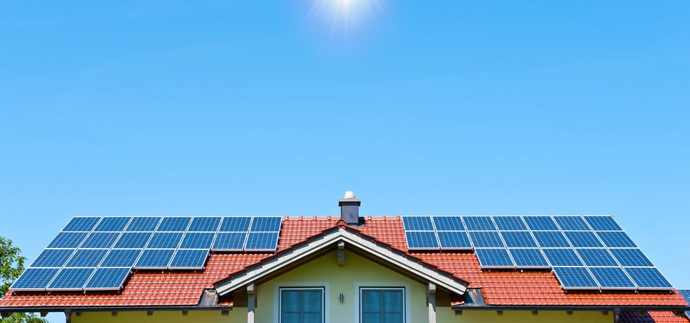 Fra 55 til 75 solbedrifter i Norge. Nå skal de ut i verden