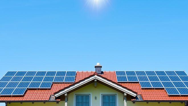 Norsk solbransje har nådd 1000 ansatte. Nå skal de ut i verden