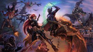 league-of-legends-art-knockwurst-battle-