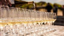 Spektakulært vinkurs med hele 7 grand cru-chabliser