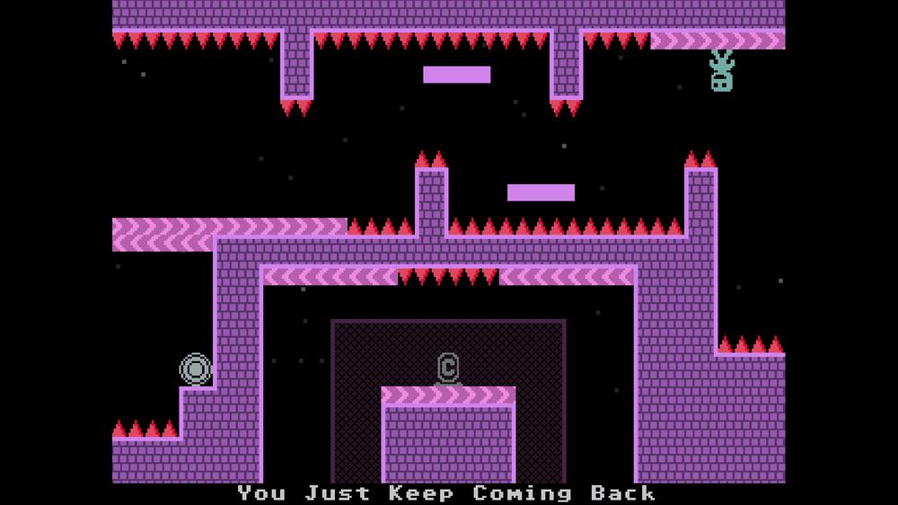 KOMMENTAR: Kunsten å gjøre vanskelige spill interessante