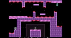 Kunsten å gjøre vanskelige spill interessante
