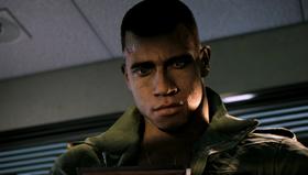 PC-spillere er ikke veldig fornøyde med Mafia III.