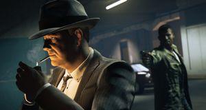 Nå er slippdatoen for Mafia III satt