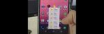 Les Slik ser det skjulte «høyreklikket» ut i Android