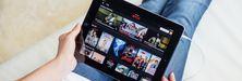 Nå blir det enklere for Android-brukere å betale for Netflix