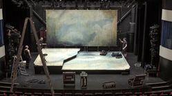 Dette er teknologien Norges travleste teater ikke hadde klart seg uten