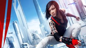 Mirror's Edge: Catalyst er også en del av Origin Access-biblioteket.