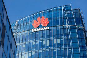 Huawei mener Leica-samarbeidet har båret frukter.