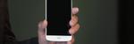 Les Acers nye mobil har et batteri på hele 5000 mAh
