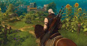 Sjå dei nye skjermbileta til The Witcher 3: Wild Hunt - Blood and Wine