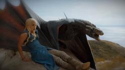 Game of Thrones er tilbake, og piratene går mann av huse for å laste serien ned ulovlig