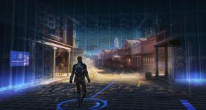 Skaperne av det opprinnelige Doom har annonsert nytt skytespill
