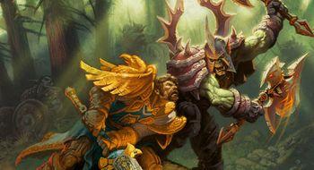 Blizzard har uttalt seg om stengingen av spillerstyrte «vanilla»-servere