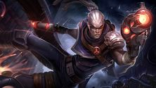 Norske League of Legends-lag kan sikre seg fordel på Digitality X denne uka