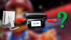 Nintendos neste konsoll kommer i mars 2017