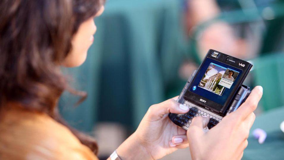 Mobiloperatørene har også tidligere trukket frem 4G LTE som et alternativ til dagens digitale bakkenett.