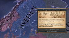 Europa Universalis IV er mer komplett enn noensinne
