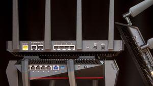 80211ac-rutere-asus-netgear.300x169.jpg