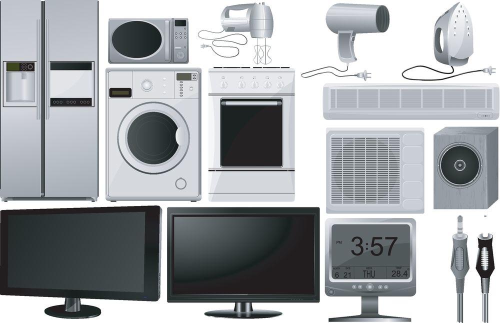 Mellom 10 og 20 prosent av alle elektronikk-produkter trekker for mye strøm. Nå starter jakten på forhandlere av ulovlige produkter i Norge.