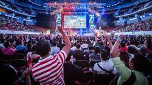 Viasat starter egen kanal som skal vise e-sport døgnet rundt